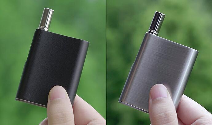 eleaf-icare-flask-pod-kit.jpg