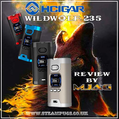 wildwolf%20insta%20small