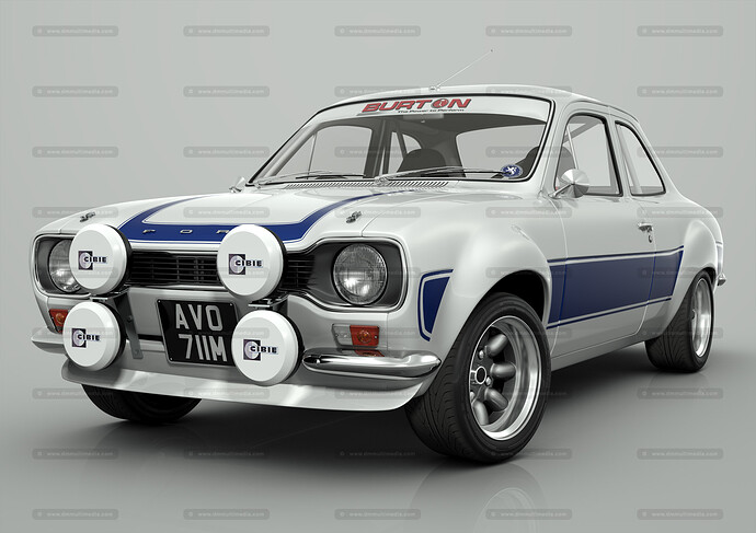 ford-escort-wallpapers-hd-71518-8925922