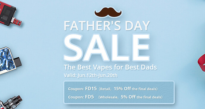father's-day-vape-deal.jpg