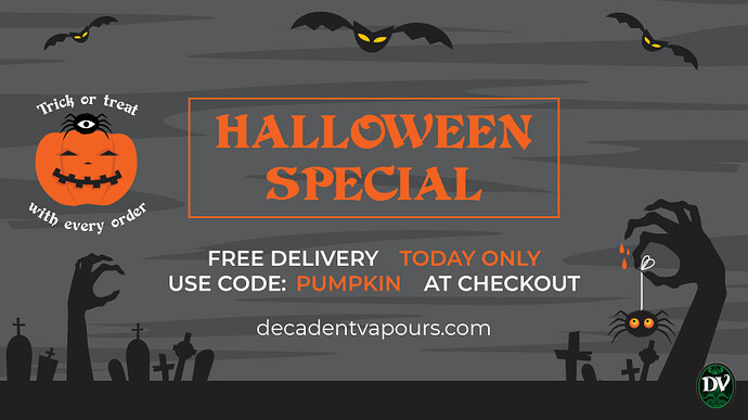 Halloween-Offer-One-Day-Only-Facebook-Cover