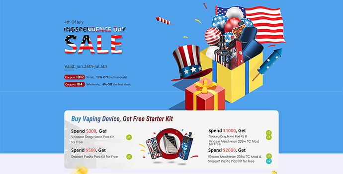 independence-day-sale-ave40.png