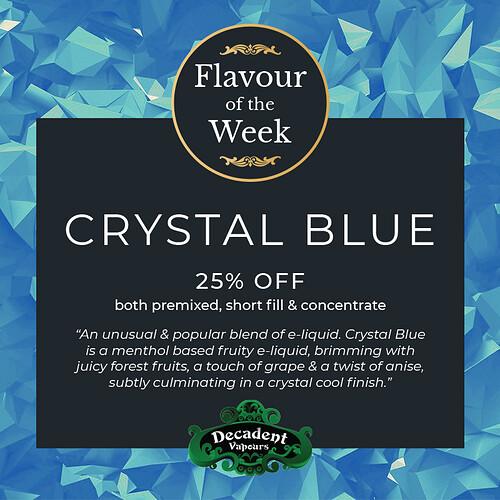social-crystal-blue-fotw