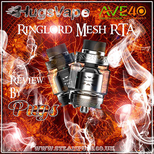 ringlord%20insta%20small