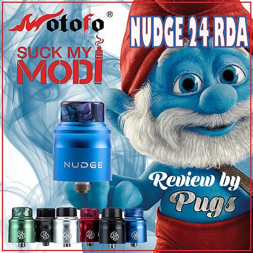 nudge24%20insta%20small