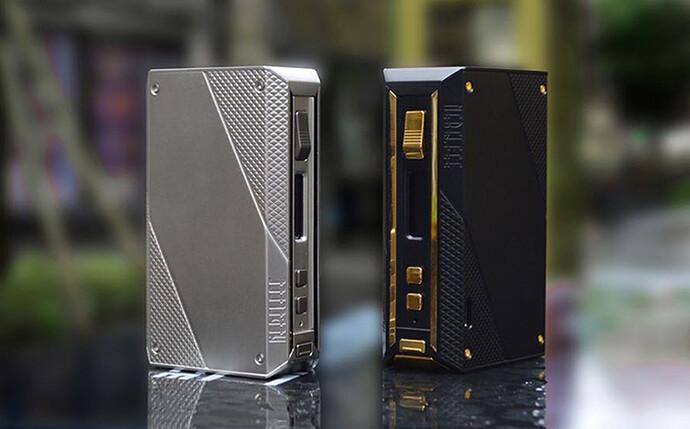 Ehpro-Cold-Steel-Box-Mod.jpg
