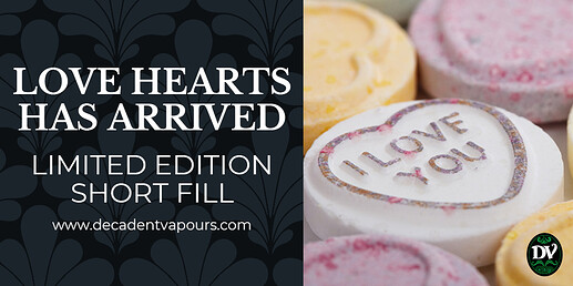 Love-hearts-arrived-twitter
