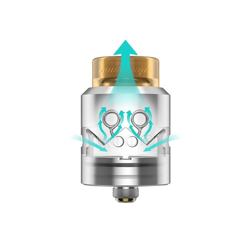 Geekvape-Loop-RDA_004462cf75cd
