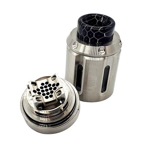 Squid-Industries-PeaceMaker-XL-RTA-5ml_0056504e2eee