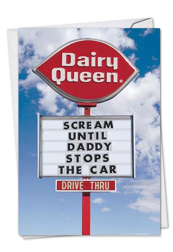 dairy-queen-scream-card-72