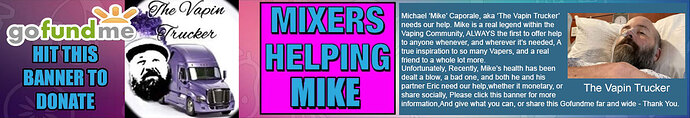 mixers-helping-Mike#3