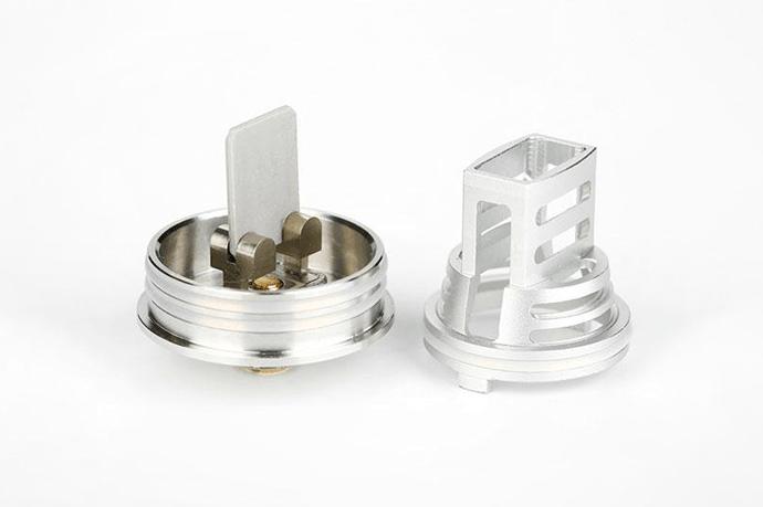 NCR-Nicotine_Reinforcer-RDA-components