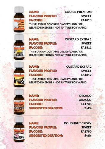 24 NEW FLAVOURS_003