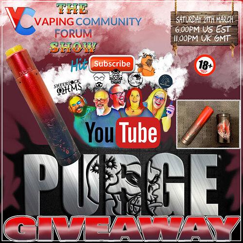 purge-giveaway