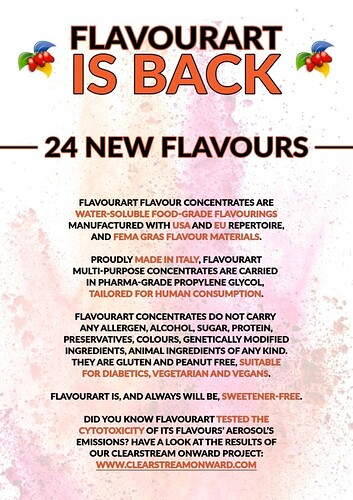 24 NEW FLAVOURS_001