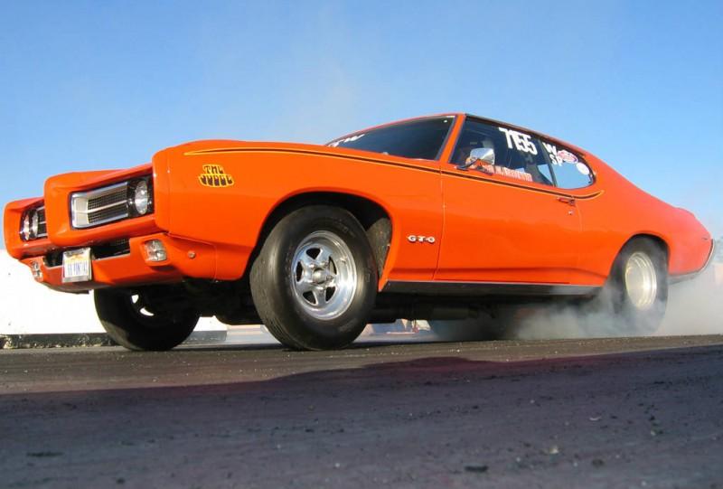 1969-Pontiac-GTO-Judge-5