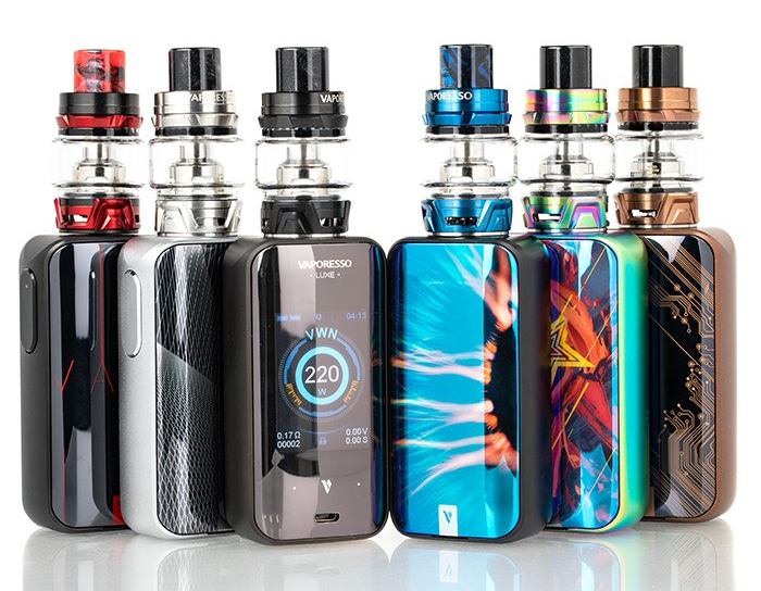 Vaporesso-Luxe-S-TC-Kit.png