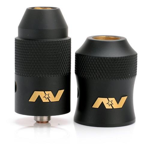 av-torpedo-combo-style-rda-rebuildable-dripping-atomizer-black-brass-316-stainless-steel-24mm-diameter_large