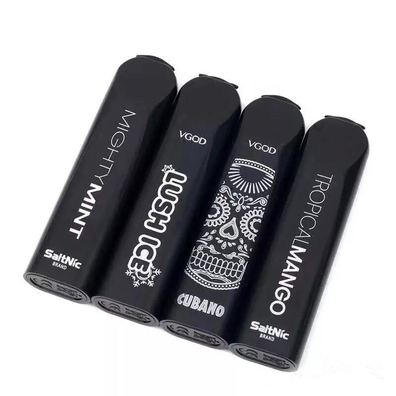 Urvapin com - Authentic Brand Vaping Devices Promotion and