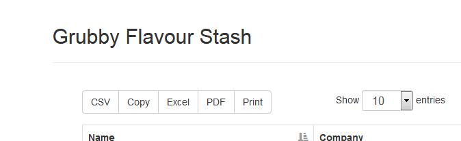 Export%20Stash