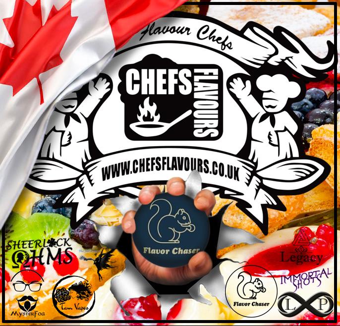 chef-promo-web