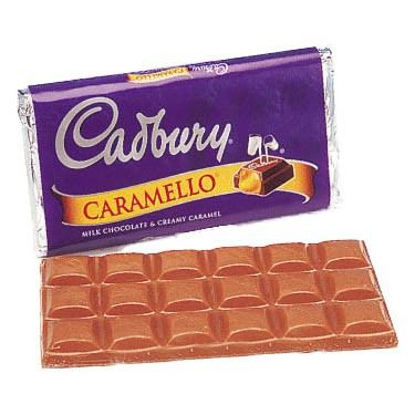 cadbury-caramello-chocolate-bars-24ct_1