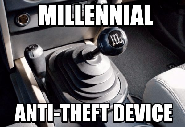 millennial_anti_theft_device