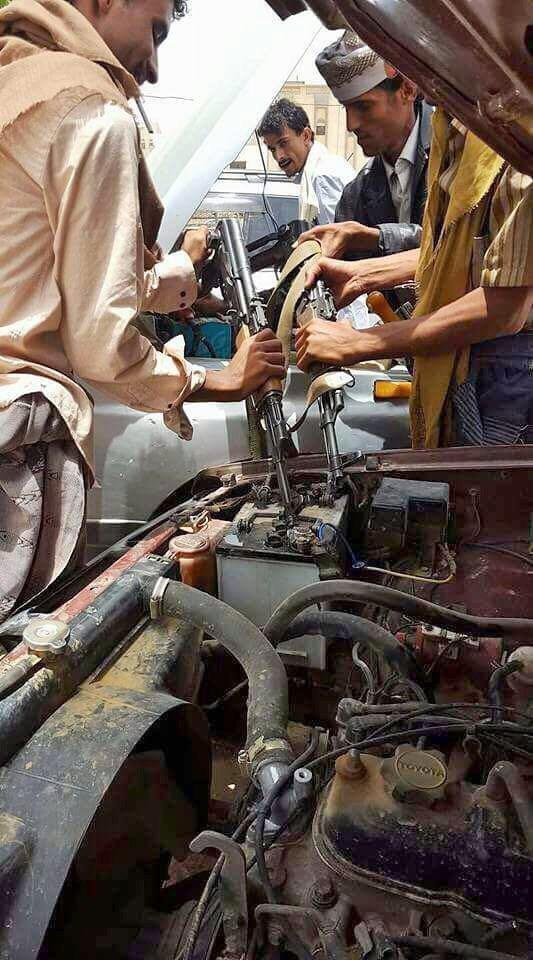 yemen_jumper_cables
