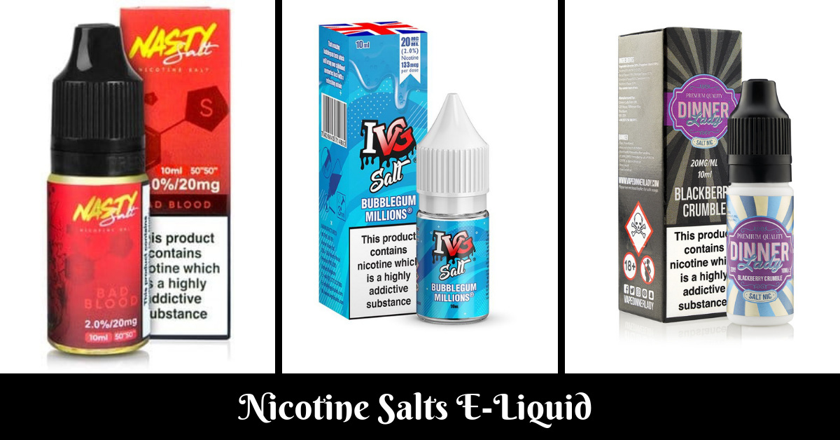 Vapour Depot Official Thread - Deals, New arrival and product