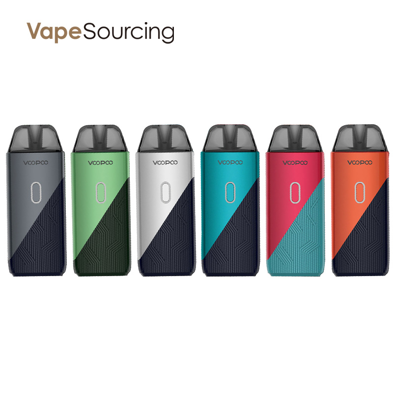 Vapesourcing com - New Arrival of Kits, Mods, Atomizers