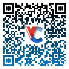 VC TOC
