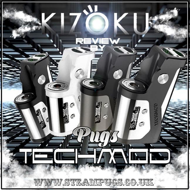 kizoku-techmod-insta-small-web